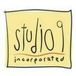 http://studio9inc.com/